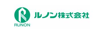 ルノン株式会社