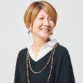 水田 恵子