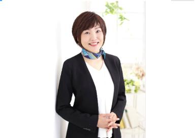 柳川 恵子(やながわ けいこ)