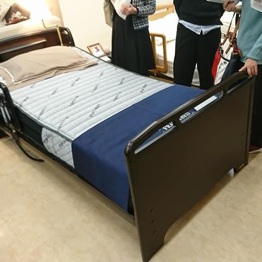 インテリアコーディネーター的「上質なベッドの選び方」