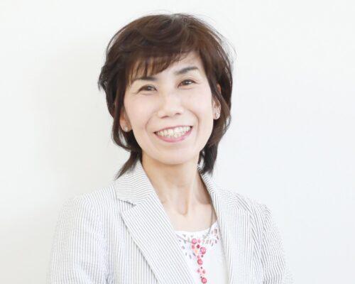 田中 カオル(たなか かおる)